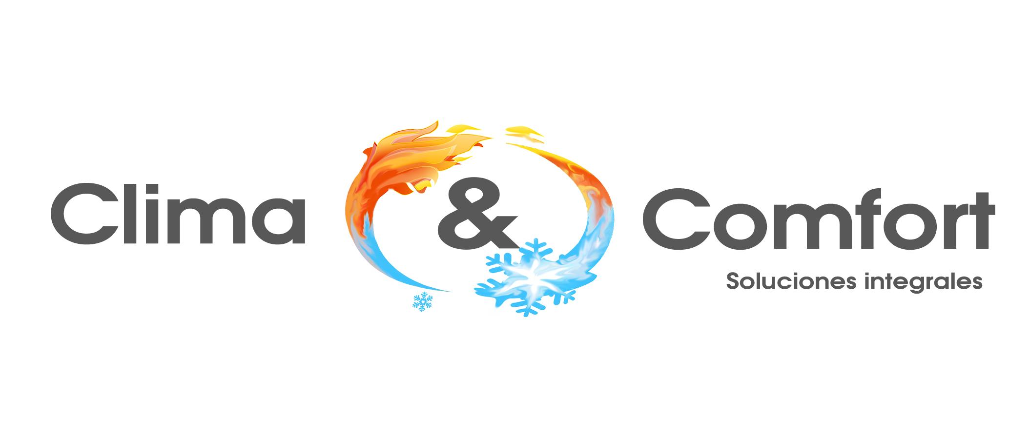 Clima & Comfort - Soluciones Integrales