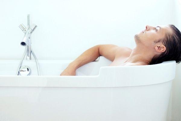 calderas de agua caliente saunier duval madrid